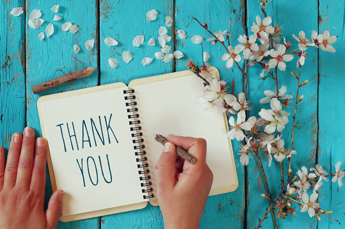 quaderno-della-gratitudine