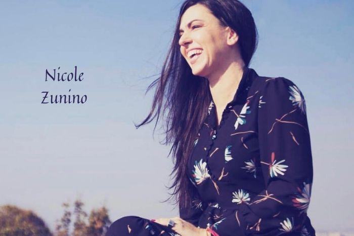 Nicole Zunino Business Mentor