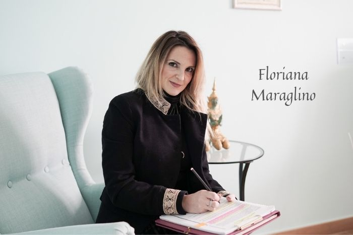 Floriana Maraglino